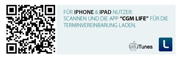 Terminvereinbarung_App_Iphone