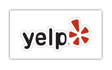yelp-qype