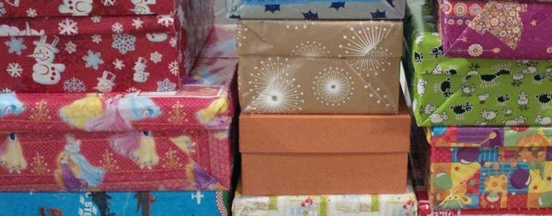 weihnachten-im-schuhkarton